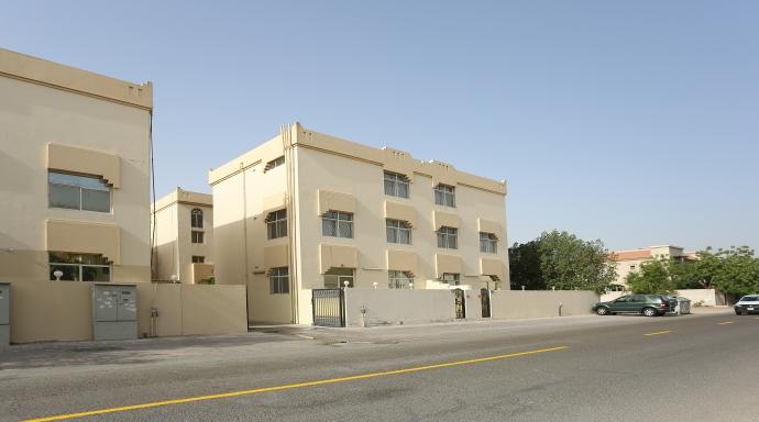 PR1057 - 4 bedroom villa