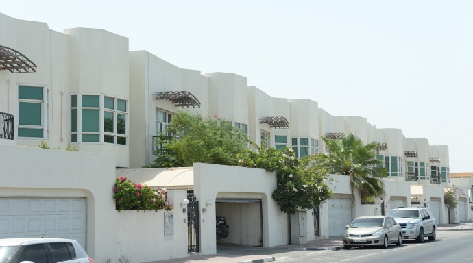 PR321 al badaa villas - retail – v3 room