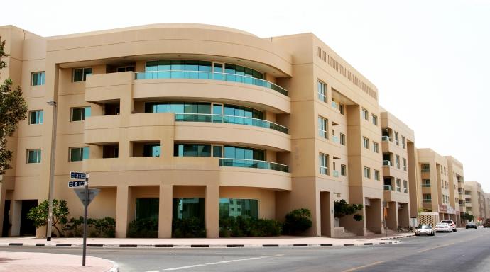 PR398 - al hudaiba (h1) - shop