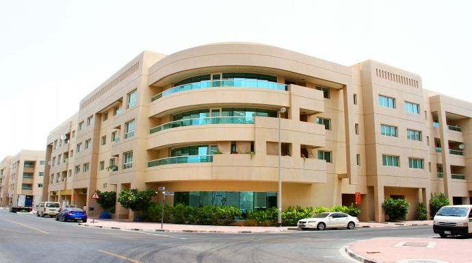 PR400 - al hudaiba (m3) - shop