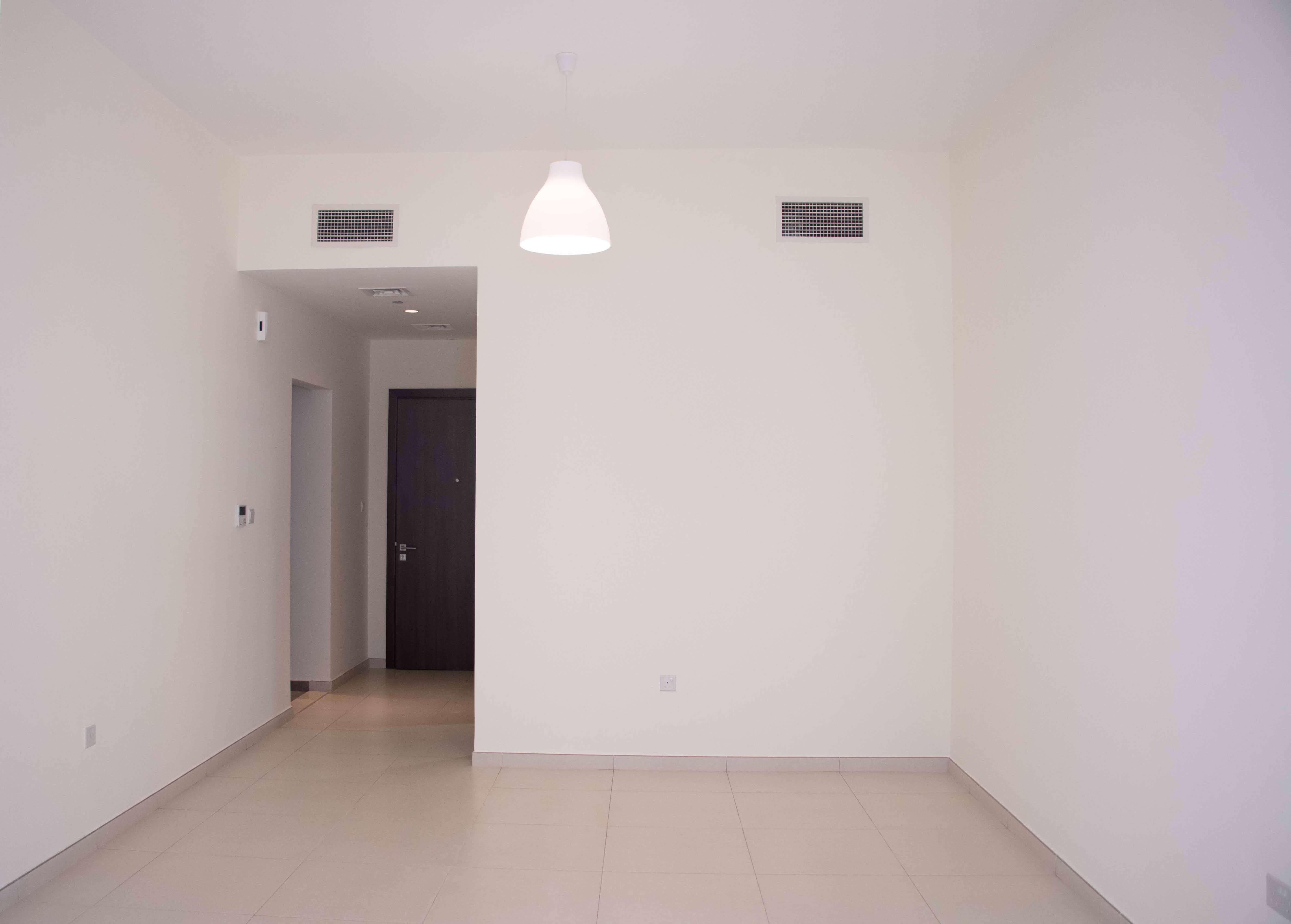 wasl oasis III - Living Room