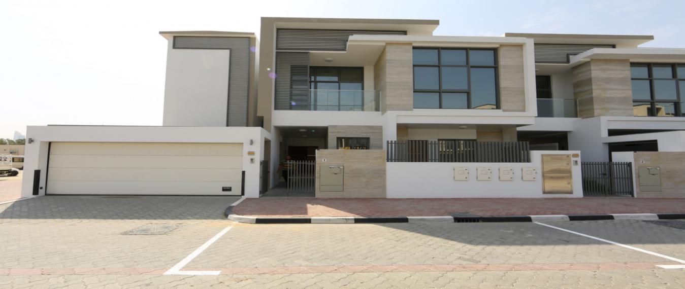 Luxurious living at Al badaa'a villas R1055