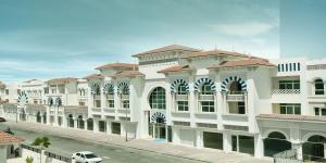 wasl properties Releases Exceptional dar wasl Apartments Onto the Market