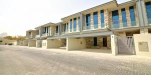 wasl properties Launches its Latest Project in Jumeira