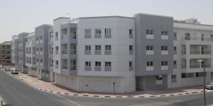 wasl properties launches 'wasl link' in Muhaisnah