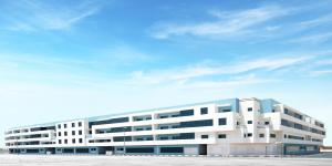 wasl properties continues to cater to mid-income earners