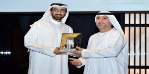 wasl Asset Management Group wins Dubai's first annual Happiness in the Workplace Award