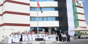 wasl Celebrates its Raising of UAE Standard
