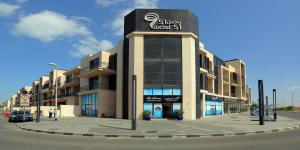 wasl properties leases 126 units in 6 hours