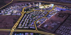 wasl Asset Management Group launches 'wasl gate' development onto Dubai's freehold property market