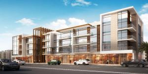 wasl properties launches 'wasl hub' in Karama