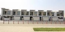 Al Badaa villas R1055